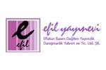 efill1